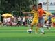Nghệ An có 3 đội dự VCK giải bóng đá TN-NĐ toàn quốc 2019