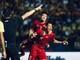 Hạ Thái Lan, nhà vô địch AFF Cup 2018 vào chung kết King's Cup 2019