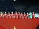 Giành ngôi Á quân King's Cup, ĐT Việt Nam giữ vững Top 16 châu Á