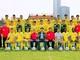 Sông Lam Nghệ An đã chia tay 11 tuyển thủ nào trong 5 năm qua?