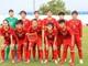 TRỰC TIẾP: Thái Lan vs Việt Nam (Chung kết bóng đá nữ Đông Nam Á 2019)