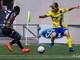 Video bàn thắng đầu tiên của Công Phượng cho CLB Sint-Truidense