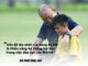 Đào tạo bóng đá trẻ: 'Trống đánh xuôi, kèn thổi ngược'