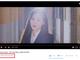 'Em gái mưa' của Hương Tràm lập kỷ lục 100 triệu view