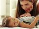 5 cách để dễ dàng đánh thức trẻ vào mỗi buổi sáng