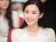 Nhan sắc tiếp viên hàng không 23 tuổi thi Hoa hậu Việt Nam gây chú ý