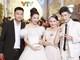 Dàn sao Việt rạng rỡ khoe sắc trên thảm đỏ VTV Awards