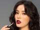 """Hoa hậu Kỳ Duyên chuẩn bị """"chinh chiến"""" tại Tuần lễ thời trang Paris"""