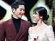 Chồng Song Hye Kyo chính thức lên tiếng về tin đồn ly hôn