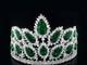 Cận cảnh chiếc vương miện 276 tỷ đồng của Hoa hậu Thế giới Mỹ 2019