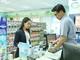 Vinamilk tiếp tục là thương hiệu sữa được lựa chọn nhiều nhất ở Việt Nam
