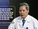 Phó Giáo sư Cao Trường Sinh và những cống hiến nổi bật trong lĩnh vực y tế