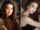 Vẻ ngoài 'cực phẩm' của Hoa hậu Ba Lan dự thi Miss Universe