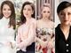 Những nữ MC VTV dẫn chương trình duyên dáng là 'đại gia ngầm'