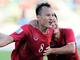 Đối đầu với Malaysia - Tuyển Việt Nam đá 3 hay 4 hậu vệ?