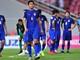 Hàng thủ thảm hại, Thái Lan thất bại ngày ra quân Asian Cup 2019