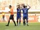 Becamex Bình Dương gặp CLB Hà Nội tại AFC Cup 2019