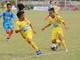 Hành trình đi đến trận chung kết của 2 đội trẻ SLNA