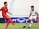Thất bại trước Indonesia ở trận tranh hạng 3, U15 Việt Nam trắng tay ở Giải U15 Đông Nam Á