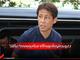 Dư luận Thái Lan lo ngại trước chiến thuật của HLV Akira Nishino