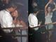 Vén màn bí ẩn về người đẹp cáo buộc bị Ronaldo cưỡng hiếp