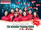 Agribank Nghệ An cấp tài khoản thanh toán số đẹp cho khách hàng