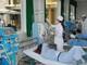 Đẩy mạnh ứng dụng kỹ thuật sinh học phân tử trong an toàn truyền máu