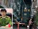 """Ông """"trùm"""" đường dây đánh bạc ngàn tỉ Nguyễn Văn Dương là ai?"""