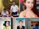 """Phó Bí thư tỉnh Thanh Hóa đề nghị truy tìm kẻ tung tin """"có bồ nhí"""""""
