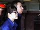 Vụ án Huyền Như VietinBank: 4 công ty không muốn bị cáo này bồi thường gần 900 tỷ đồng