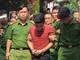 Thi thể nam thanh niên được phát hiện sau hai tháng bị sát hại