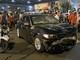 Nữ tài xế BMW gây tai nạn đã bị bắt