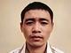 Phạm nhân quê Nghệ An vượt ngục đã bị bắt