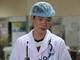 Bác sĩ Hoàng Công Lương lần thứ ba bị đề nghị truy tố