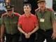 Người quốc tịch Mỹ lĩnh 12 năm tù tội hoạt động nhằm lật đổ chính quyền