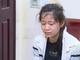 Mẹ trẻ người Nghệ An bóp cổ con trai đến chết rồi tự sát bất thành