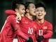 """HLV Nguyễn Thành Vinh: """"Park Hang-seo đã lột xác U23 Việt Nam"""""""