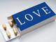 Bệnh nghiện yêu