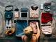 Cách xếp hành lý chuyên nghiệp như tiếp viên hàng không