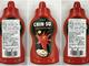 Bộ Y tế khẳng định axit benzoic được phép dùng trong tương ớt