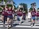 Mỹ hỗ trợ tiền xăng để phụ nữ đi phá thai