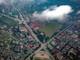 Nghệ An: Các chủ đầu tư dự án kinh doanh bất động sản cần thực hiện nghiêm quy hoạch