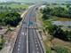 Nghệ An kiến nghị với đoàn công tác Quốc hội về chống ngập hai bên cao tốc Bắc Nam