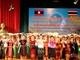 Kỷ niệm Quốc khánh 2 nước Lào và Thái Lan