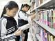 Học sinh thờ ơ với sách: Lỗi do đâu?