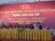 Đại hội Đảng lần thứ XII dự kiến bầu 180 Ủy viên Trung ương