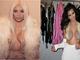 Kim Kardashian tiết lộ bí quyết để trở nên bốc lửa