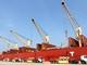 Tôn Hoa Sen xuất khẩu 20.000 tấn tôn sang Mỹ