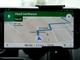 Google mở lại tính năng dẫn đường chi tiết tại Việt Nam