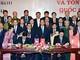 Việt Nam, Lào hoàn thành Dự án tăng dày, tôn tạo hệ thống mốc quốc giới